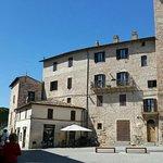 Photo of La Locanda del Postiglione