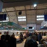 Photo of Central Market (Centraltirgus)