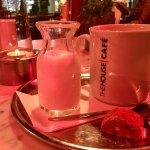 Foto di The House Cafe Kanyon