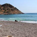 Photo of Blue Marine Resort & Spa