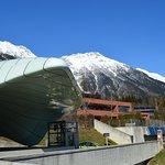 estação do funicular