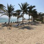 Photo of Wyndham Reef Resort