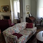 Bailey House Bed and Breakfast 사진