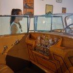 Foto de Museo Automovilistico y de la Moda