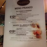 Photo of Picanha's