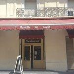 Photo of L'assiette Au Boeuf