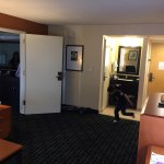 Fairfield Inn & Suites Anaheim North/Buena Park Foto
