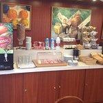 Photo of Hotel Iberia Plaza America