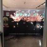 Photo of Courtyard Tokyo Ginza Hotel