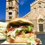 Fotografia de La TASTeria Gourmet Sicily