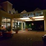 Photo of Hotel Apartamento Forte Do Vale
