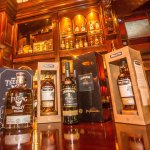 Enjoy one of our wide ranges of Irish Whiskeys  - Over 60 to choose from.