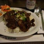 Photo of Joyeaux Cafe & Restaurant