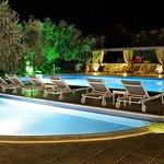 Photo of Atrium Hotel Thassos