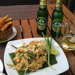 Photo of Aquatini Riverside Bar & Restaurant