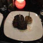 Photo of Char Steak House