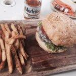 Photo of La Burger