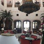 Foto di Best Western Parkhotel Weingarten