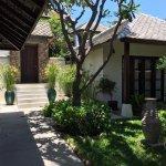Photo de Kanda Residences