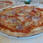 Photo de Ristorante Pizzeria Scoiattolo