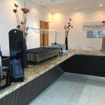Foto de Holiday Inn Express Villahermosa Tabasco
