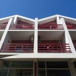 Photo of Costa Nova Hotel