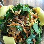 Photo of ROHATT Cafe - an Authentic Khmer Cuisine Restaurant