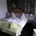 Photo of Alfsee Piazza Hotel