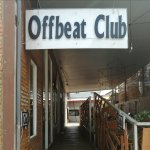 Offbeat Club