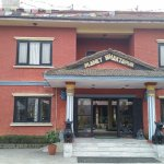 Photo of Planet Bhaktapur Hotel
