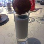 Photo of Restaurant Cote Jardin