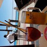 Caminito Bar Foto