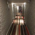 Photo of Ibis la Rochelle Centre Historique Hotel