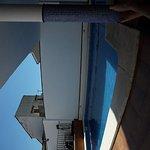 Foto de Apartamentos Quercus