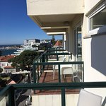 Foto de Saboia Estoril Hotel