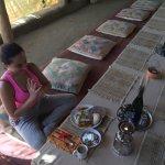 Photo of Yogamagic Eco Retreat