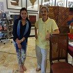 Photo of Wattana Art Gallery