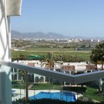 Photo of Marinas de Nerja Aparthotel