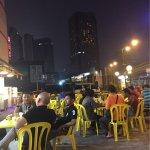 Photo of Tune Hotel Kuala Lumpur