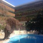 Photo of Sitia Beach City Resort & Spa