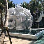 Miami Art Distrit