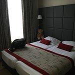 Photo of Hotel Villa Margaux Opera Montmartre