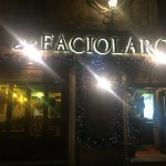 Photo of Er Faciolaro