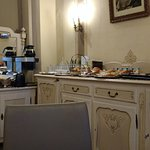 Foto di Hotel Van Eyck
