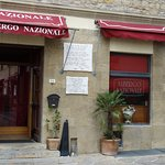 Photo of Albergo Nazionale