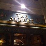 The Albert Pub Foto