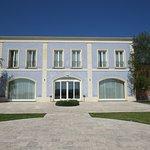 Villa Neri
