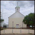תמונה של Painted Churches Tour