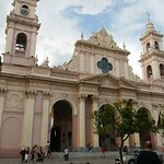 Photo of Cathedral of Salta