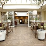 BEST WESTERN PLUS Banbury Wroxton House Hotel Photo